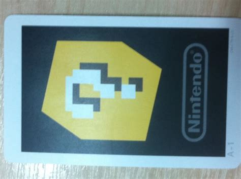 3ds Gift Card - nintendo 3ds gets android based ar cards app recombu