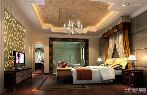 decorative ceiling design ideas amazing ceiling decoration 4 bedroom ceiling decorations