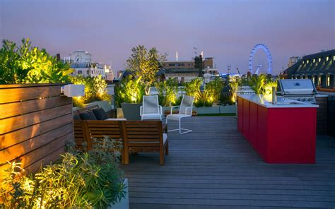 giardino sul terrazzo emejing giardino sul terrazzo pictures house design