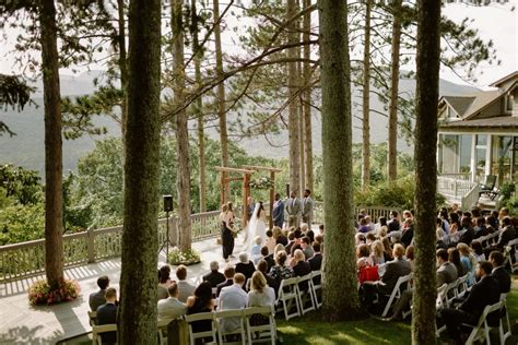Olive Garden Utica Ny - top 10 wedding venues in upstate new york olive june