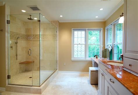 Molding Bathroom by Bathroom Crown Molding Ideas 55 Images Trim Ideas