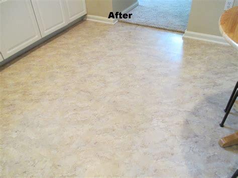 mannington adura vinyl tile flooring and reviews 2017