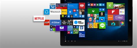 microsoft windows mobile app store all about apps microsoft store