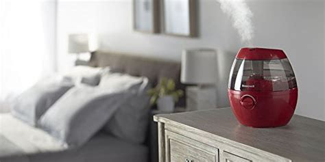 bedroom humidifiers reviews  perfect guide