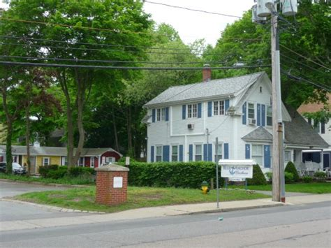 anchor guest house plymouth blue anchor guesthouse plymouth ma foto s reviews en
