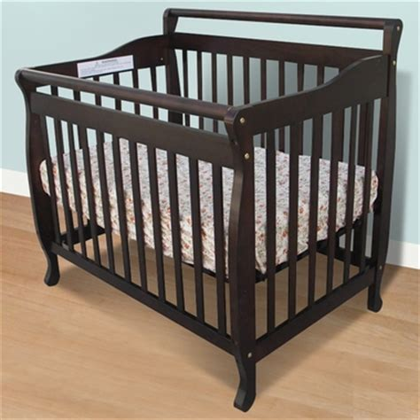 Gerry Crib by Evenflo Lind Crib Replacement Parts Grosir Baju