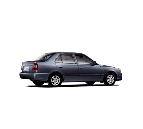 hyundai accent specifications india accent executive discontinued in india features