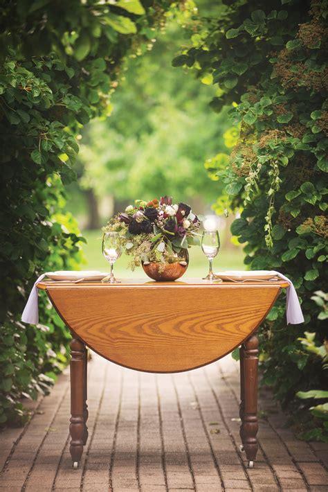 design house decor floral park blossom floral design the wedding mag