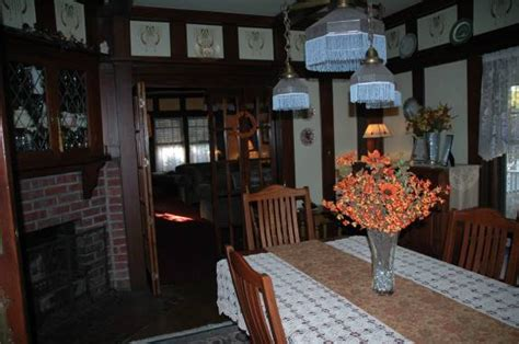 Best Historic Inns And Bed And Breakfasts Near Detroit 171 Cbs Detroit