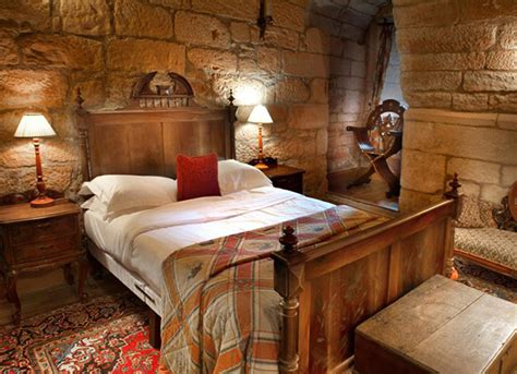 history themed bedroom 4 luxury castle hotels for a fairy tale vacation s magazine
