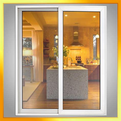 glass door white colonial doors sale philippines backyards colonial doors for sale