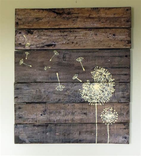 painting pallet tips and ideas namely original pallet wood sign ideas