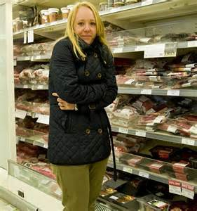 Comfort Stores by Brrr Why Your Supermarket Is Chillier Than The Arctic