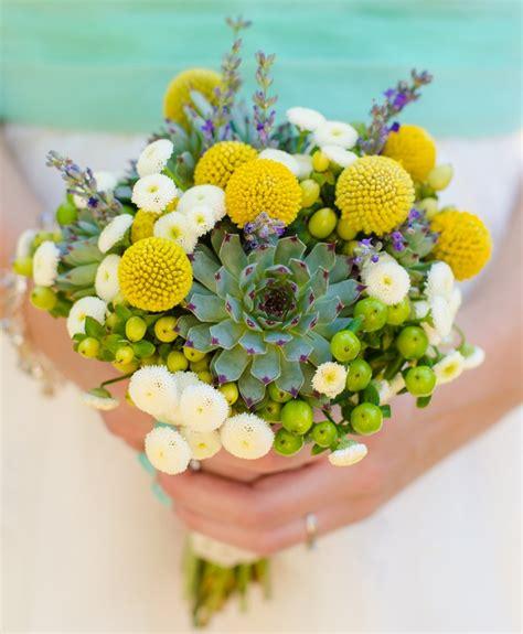 fiori di stagione settembre sposarsi a settembre quali fiori offre la stagione