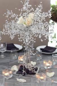 images table centerpieces 31 table centerpieces ideas for new year s