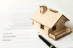 can you quick deed a house with a mortgage can one file a quitclaim deed without refinancing the mortgage home guides sf gate