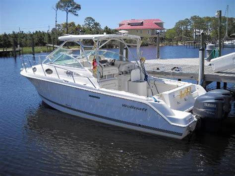 wellcraft cuddy cabin boats for sale cuddy cabin wellcraft boats for sale 2 boats