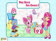 strawberry shortcake puppy palace strawberry shortcake puppy palace amz mobile android app