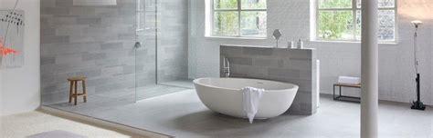 badkamer vloertegels leggen zelf tegels leggen of uitbesteden tegelzetter weetjes nl