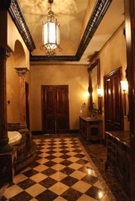 harry potter bathroom decor harry potter bathroom decor because harry potter on