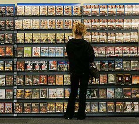 11 Filmes Para Entender A Colecionador Novato Como Escolher Os Quot Previamente Vistos Quot Do Jotac 234