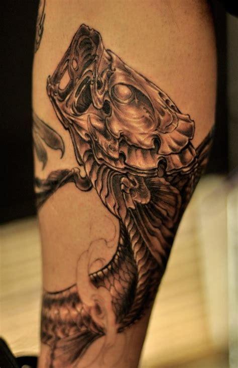 biomechanical tattoo toronto 34 best tattoo images on pinterest biomechanical tattoos