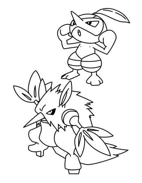 pokemon coloring pages mega venusaur mega venusaur coloring page