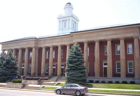 Sandusky County Court Records Sandusky County Ohio Familypedia Fandom Powered By Wikia