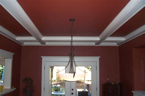 interior home painting home painting ideas