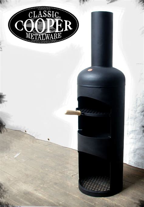 gas bottle chiminea 17 best images about my handmade chimineas and wood