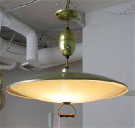 1000 images about retractable lighting on
