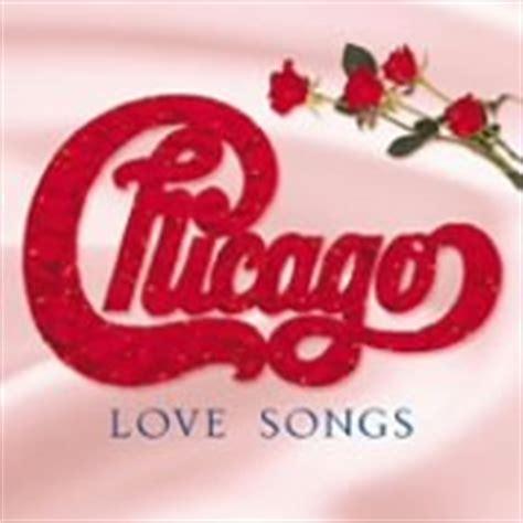 Chicago Love Songs Rar | amazon co jp シカゴ ピーター セテラ エイミー グラント ラヴ ソングス 音楽