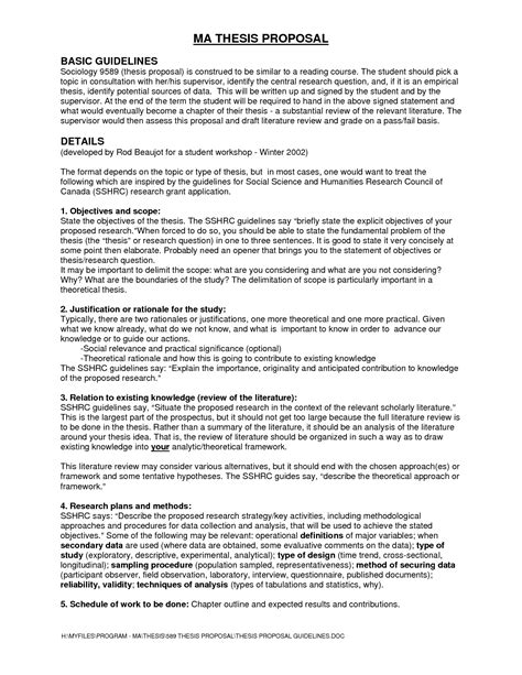 masters dissertation exles masters personal statement