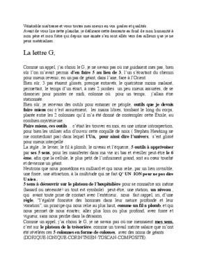 lettre motivation franc maconnerie pdf notice manuel d