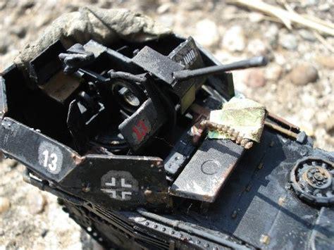 Plastikteile Mit Spraydose Lackieren by Sd Kfz 140 Flakpanzer 38 T Gepard Um 1 72 Theo