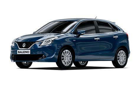 Maruti Suzuki Esteem Price Maruti Suzuki Baleno Alpha Diesel Price Features Car