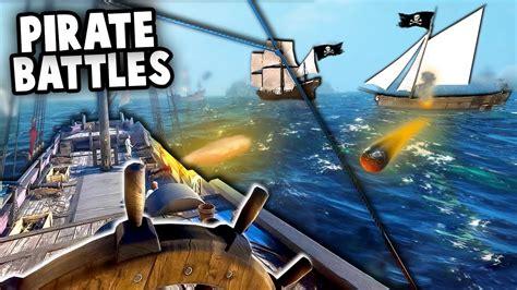 pirate blunderbeard worst pirate pirate ship vs royal navy the best worst pirate crew blackwake gameplay sea of thieves hype