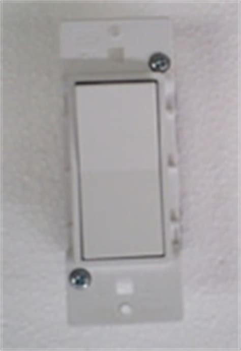 Mobile Home Light Switch by Mobile Home Light Switch Interior Home Design