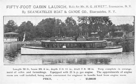 boat launch yonkers ny boating skaneateles