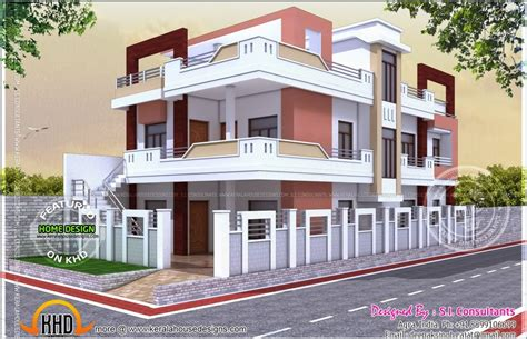 indian house exterior design 2017 2018 best cars reviews art deco style living room ideas 2017 2018 best cars