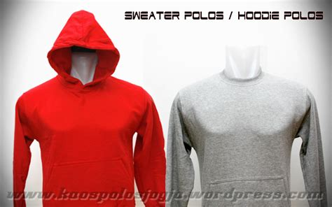 Ymj Jual Sweater Murah Grosir Sweater Murah Us Army Qpc jual sweater polos jogja sweater tunic