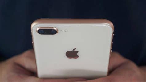 test iphone 8 plus le grand 8