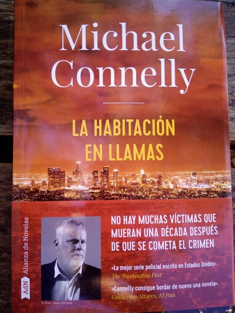 michael connelly best book 28 best michael connelly books in images on