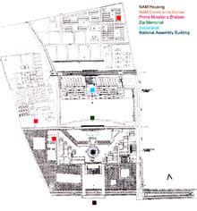 Parliament House Floor Plan muzharul islam wikipedia