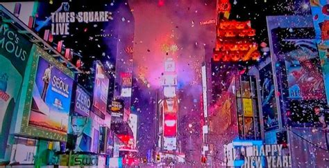 new year in new york 2015 image gallery new york drop 2015