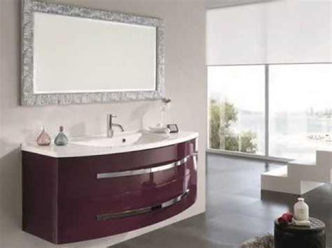 dekorative ideen für kleine badezimmer dekorative badm 246 bel ideen f 252 r ausgefallene badezimmer