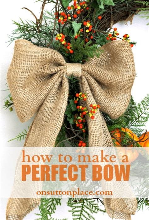 4385 best images about wreaths on pinterest christmas