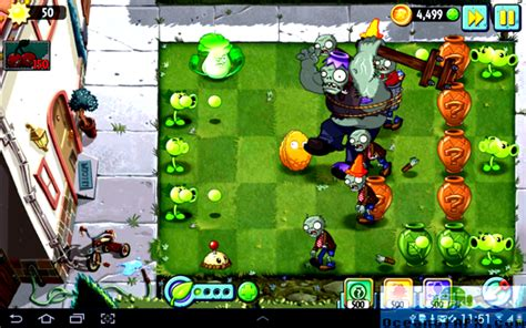 plants vs zombies apk plants vs zombies 2 apk free