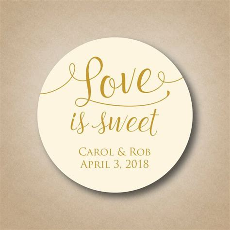 Wedding Favors Thank You Tags by Best 25 Wedding Favor Tags Ideas On Wedding