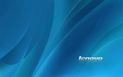 lenovo themes for windows 7 thinkpad lenovo wallpaper 1920x1200 51344